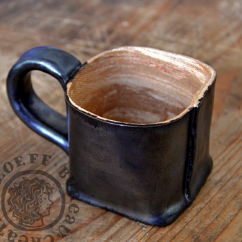 Loeff Pottery